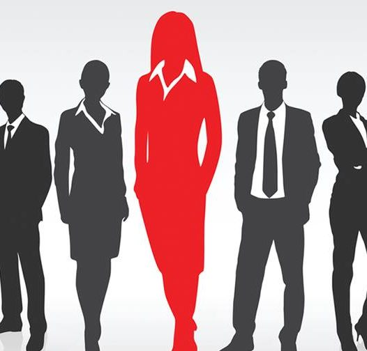 WOMEN IN MANAGEMENT AND LEADERSHIP (WIMLEAD)SUMMIT