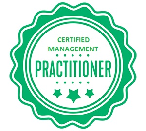 NIM MANAGEMENT PRACTITIONERS' LICENCE