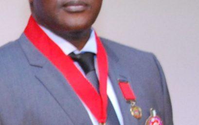 NIM CO-OPTS DEPUTY PRESIDENT